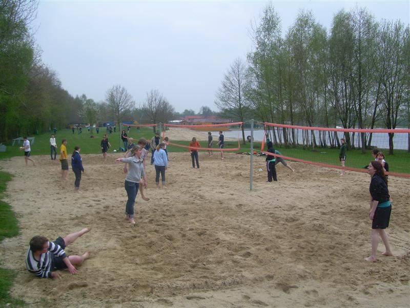 Beachvolleyball_2008_1_01